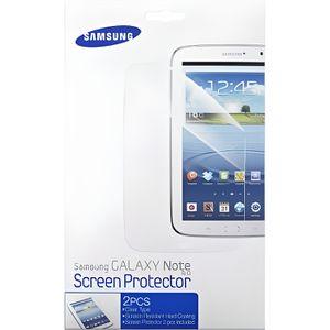 Samsung Prot?ge écran pour Galaxy Note 8''