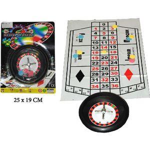 Gambling zone primorye