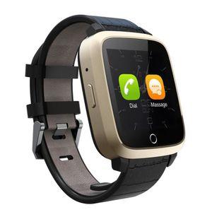 U11S Bluetooth intelligent Health Watch poignet bracelet moniteur de  fréquence cardiaque GD ba323 5d7060501b9a