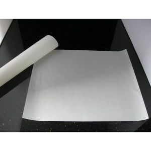 feuille de cuisson reutilisable achat vente feuille de. Black Bedroom Furniture Sets. Home Design Ideas
