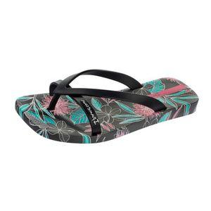 SANDALE - NU-PIEDS Ipanema Kirey II Flip Flops femmes - Sandales