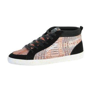 BASKET Baskets Desigual Shoes_Classic Mid G 67DS1A9 8010