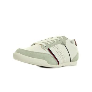 Homme Kappa Chaussures Vente Pas Sport Achat Sportswear F6ngw1qx