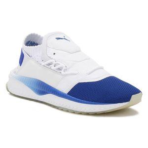 Puma Roma Mme Imprimer Sneaker Mode OP0U8 47 QoaSVb