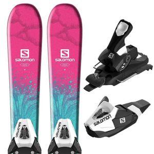 meilleur site web 372ee 94f91 Skis Homme - Achat / Vente Skis Homme pas cher - Soldes d ...