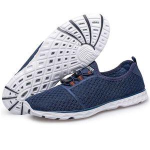 BASKET Femmes Chaussures d'eau de Sport Eté Aquatique Séc
