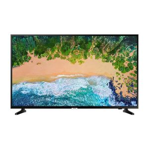 Téléviseur LED Samsung UE43NU7022, 109,2 cm (43