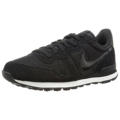 huge selection of 52f49 3f5d0 Nike Taille Sneakers 3h8yi0 Women s 38 003 828407 r1UrqX