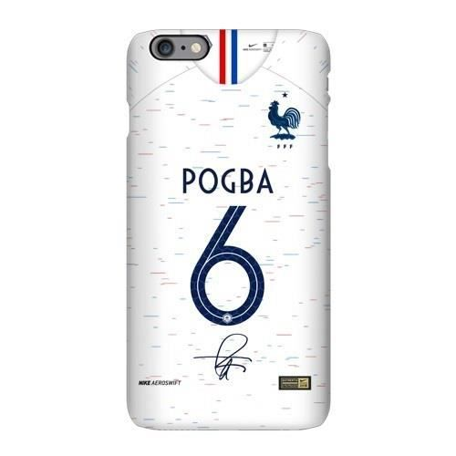 iphone x coque france