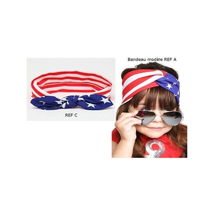 petit drapeau americain achat vente petit drapeau americain pas cher cdiscount. Black Bedroom Furniture Sets. Home Design Ideas