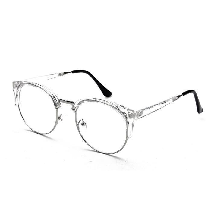 4a239065a1d Résultats de la recherche monture de lunette