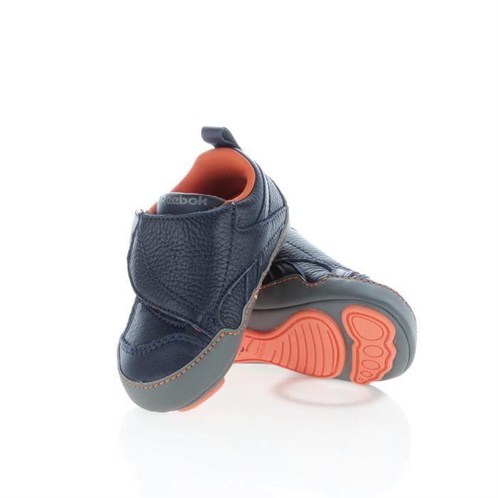 Chaussures Reebok Versaflex