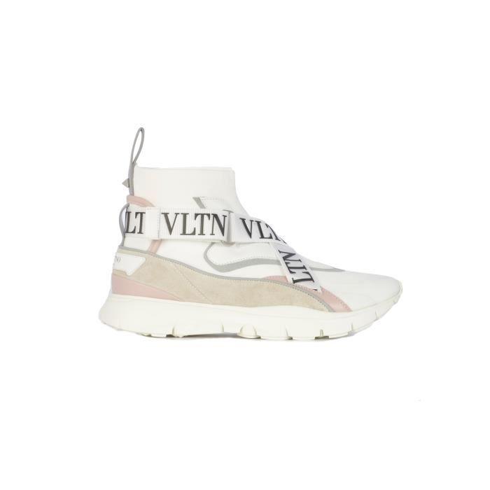 avec Converse chaussures A18f basses baskets plateforme femme wnC84qfZ|chemistry.les petits