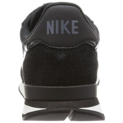 uk availability 9b54f a5bac Women s Nike 3h8yi0 Taille 38 003 828407 Sneakers drwrTp