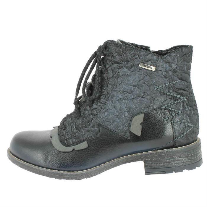 bottines / low boots 03169 femme maciejka 03169