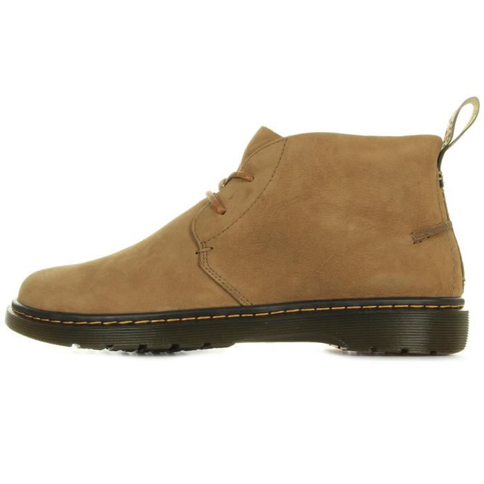 Boots Dr Martens Ember Tan Slippery Wp x3hFtM7HsF