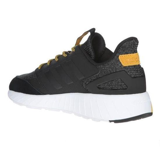 Questar Baskets Strike Adidas Baskets Adidas thsQrdC
