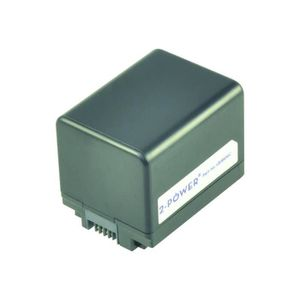 chargeur batterie hf800