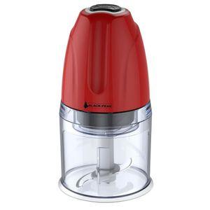 HACHOIR ÉLECTRIQUE Mini Hachoir électrique Blackpear BHA 36 - 300W -