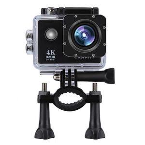 CAMÉRA SPORT Caméra Sport HD Craphy V3 2,0