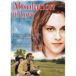 DVD FILM DVD Absolution in love The cake eaters