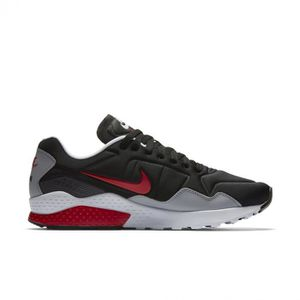 BASKET Basket Nike Air Zoom Pegasus 92 - 844652-004