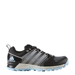 check out ed37c 4994e Trail Femme Cher Achat Chaussure Addidas Vente Pas pvwf0