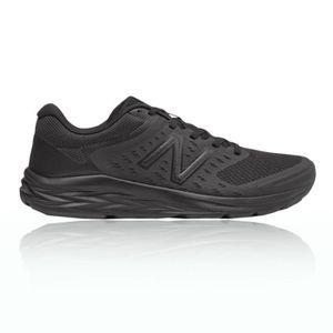 4a31759b5169 CHAUSSURES DE RUNNING New Balance Hommes M490V5 Chaussures De Running