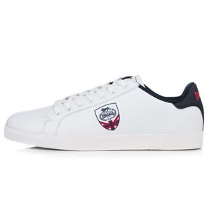 BASKET Chaussures Lonsdale Lowton