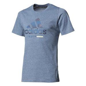 T Pas Adidas Achat Vente Shirt Homme Cher 4L3A5Rjq