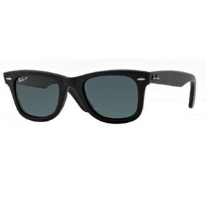 ray ban clubmaster homme cdiscount