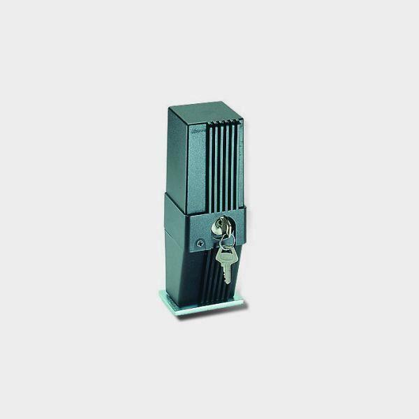 Ebp Serrure électrique 230 V Bft Bft Achat Vente Accessoire De