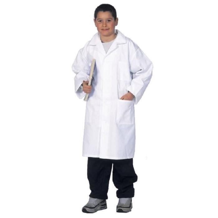 blouse blanche enfant achat vente blouse blanche enfant pas cher cdiscount. Black Bedroom Furniture Sets. Home Design Ideas