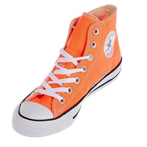 Converse Chuck Taylor All Star Ox en cuir PGF83 Taille-42 uWQtgxwc