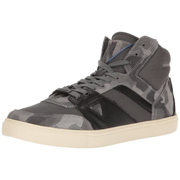 Guess Tresh Sneaker ZD0ES Taille-47