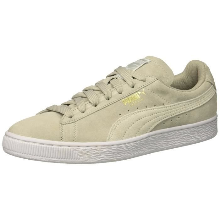 Puma Suede Classic Wn Sneaker HK1ST Taille-40 beBoBFYa1h