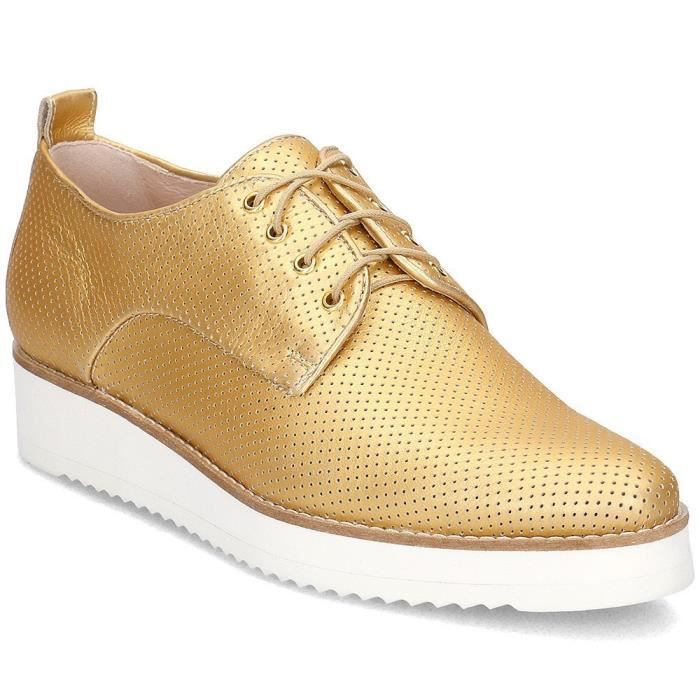 Gino Rossi Pia Rossi Chaussures Pia Chaussures Chaussures Gino 1KJTF3lc