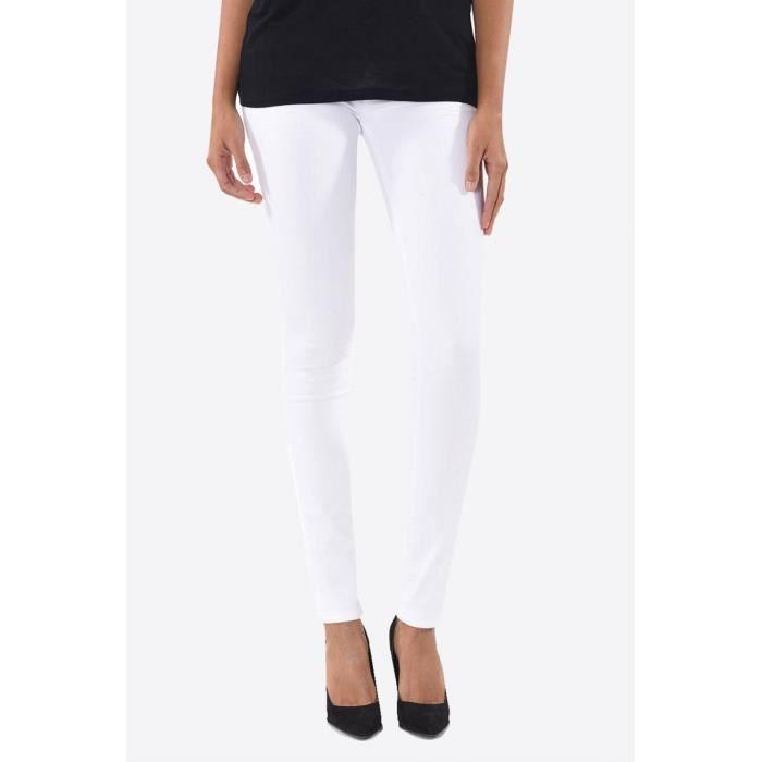 super cute 84cee 2af64 jeans-slim-femme-blanc.jpg