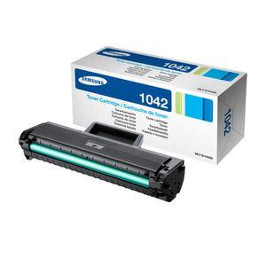 Samsung MLT-D1042S Toner Laser Noir