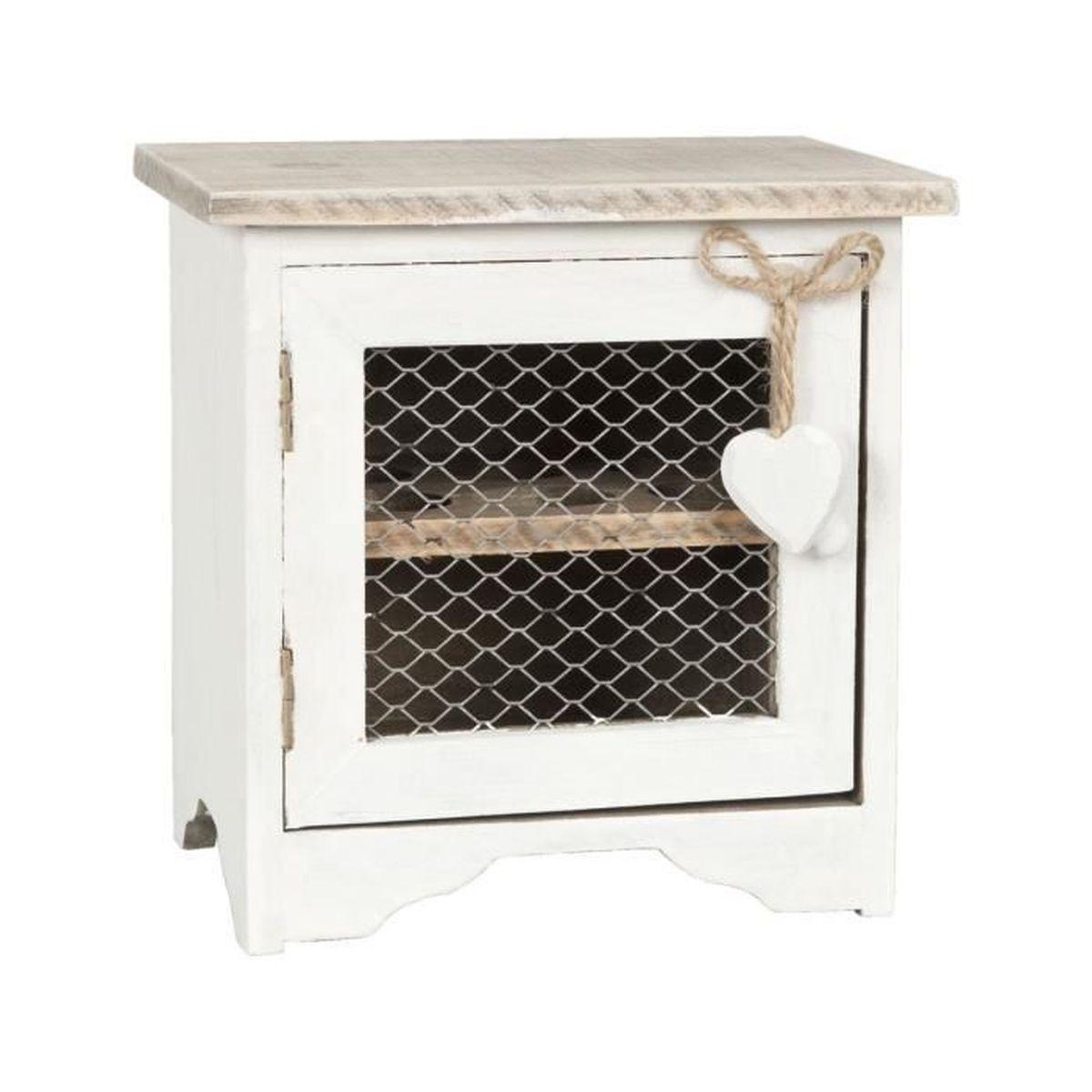 cave porte oeufs rangement neuf en bois design vintage pour 12 oeufs achat vente meuble a. Black Bedroom Furniture Sets. Home Design Ideas