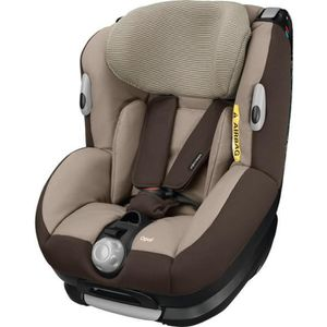 BEBE CONFORT Si?ge Auto Groupe0+/1 Opal Earth Brown