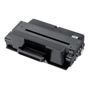 SAMSUNG Cartouche de toner MLT-D205E - Noir - tr?s haute Capacité 10.000 pages