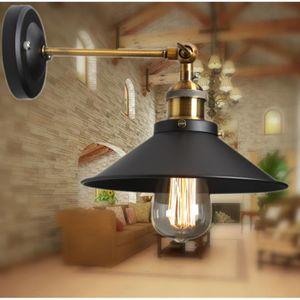 suspension luminaire industrielle achat vente suspension luminaire industrielle pas cher. Black Bedroom Furniture Sets. Home Design Ideas