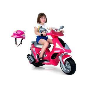 casque moto enfant jouet achat vente jeux et jouets pas chers. Black Bedroom Furniture Sets. Home Design Ideas