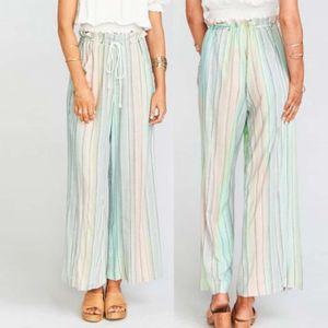 Pantalon femme - Achat   Vente pas cher - Cdiscount - Page 187 efa5b850245