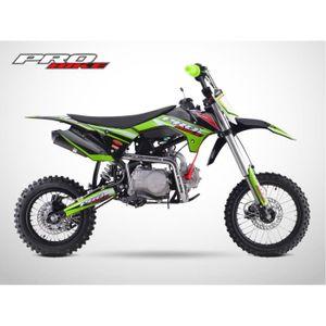magasin de moto cross 80cc