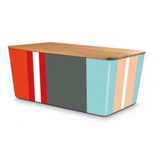 boite a pain bois achat vente boite a pain bois pas. Black Bedroom Furniture Sets. Home Design Ideas