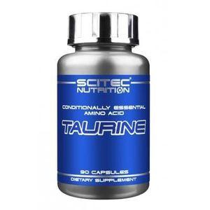 STIMULANT SEXUEL Complément alimentaire Taurine 1000 mg X 90 gel...