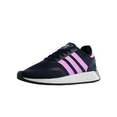 5c16e19fa0e1 Baskets N Chaussures Femme Originals W 5923 Adidas qwUt7U
