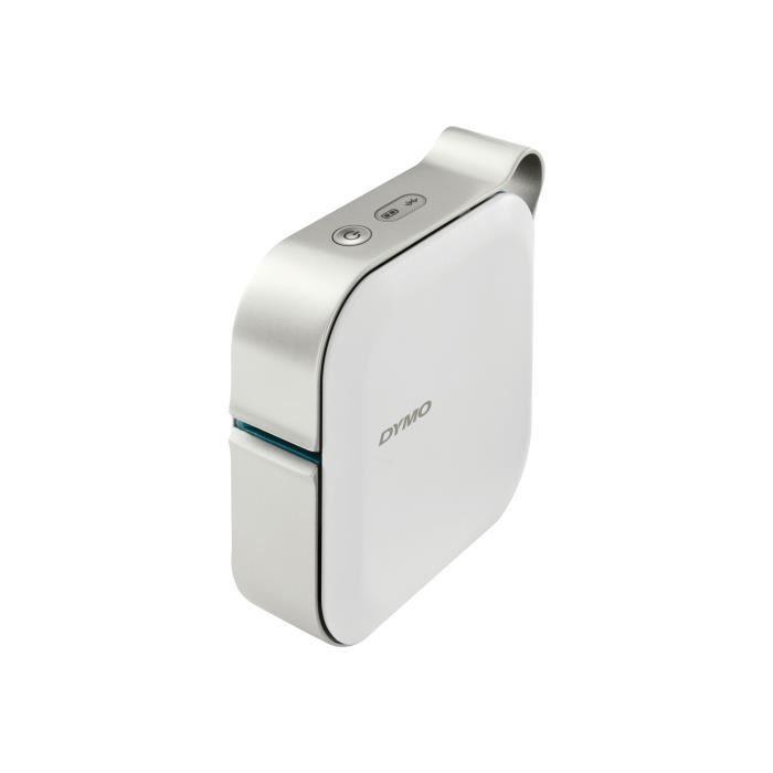 DYMO MobileLabeler Imprimante d'étiquettes USB Bluetooth 2.1 EDR